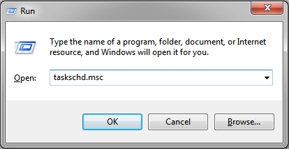 Macro Express Knowledge Base: How to Remove Run As Administrator